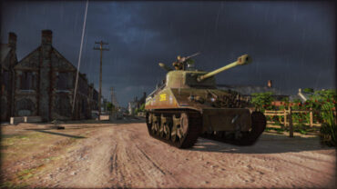Steel Division Normandy 44 Free Download 3 1024x576