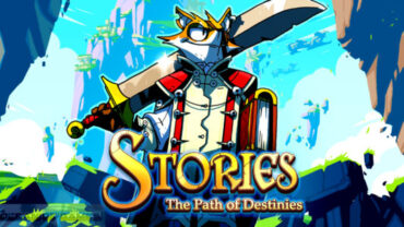 Stories The Path of Destinies Free Download