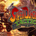 Super Dungeon Tactics Free Download
