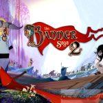 The Banner Saga 2 Free Download