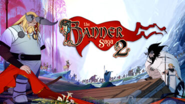 The Banner Saga 2 Setup Free Download