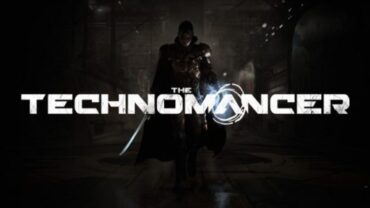 The Technomancer Free Download