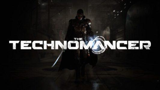 The Technomancer Free Download