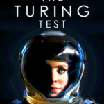 The Turning Test Free Download