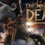 The Walking Dead A New Frontier Episode 5 Free Download 1024x576