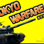 Tokyo Warfare 2016 PC Game Free Download