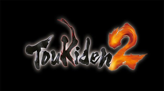Toukiden 2 Free Download, Toukiden 2 Free Download