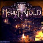 War for the Overworld Heart of Gold Free Download