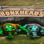 bonkheads-download-pc-games-free-download