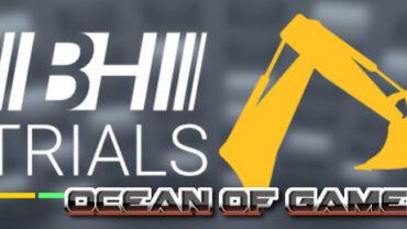 BH Trials DARKSiDERS Free Download