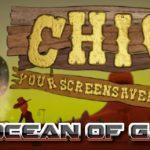 Chico PLAZA Free Download