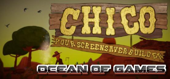 Chico-PLAZA-Free-Download