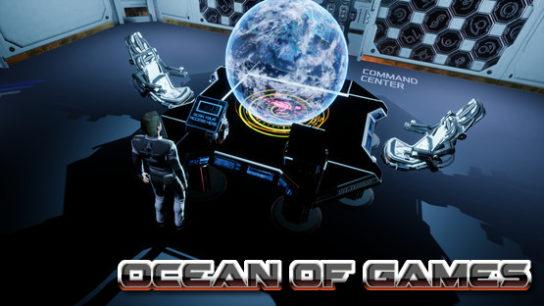 Crew 167 The Grand Block Odyssey CODEX Free Download
