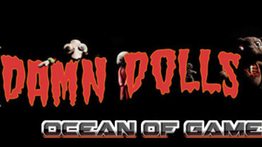 Damn Dolls DARKSiDERS Free Download