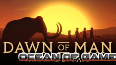 Dawn of Man Farming PLAZA Free Download
