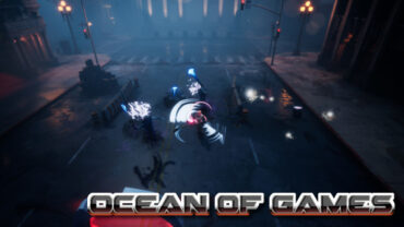 Dreamscaper Prologue Supporters Edition Darkeners Free Download