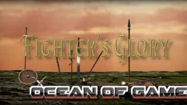 Fighters Glory PLAZA Free Download