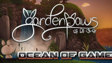 Garden-Paws-Ice-Dungeon-PLAZA-Free-Download