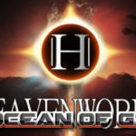Heavenworld CODEX Free Download