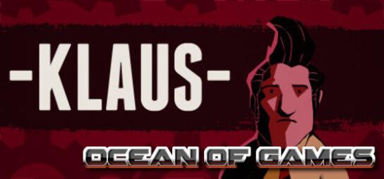 KLAUS PLAZA Free Download