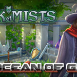 Mask of Mists CODEX Free Download