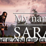 My Name is Sarah PLAZA Free Download