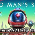 No Mans Sky Exo Mech CODEX Free Download