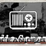 Radio General CODEX Free Download