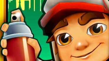 subway-surfers-download