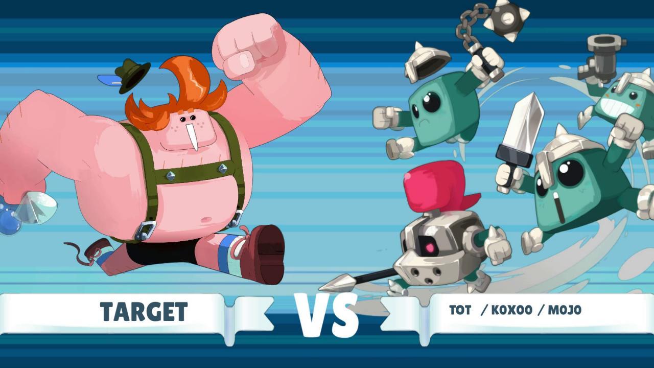 ABRACA Imagic Games Features