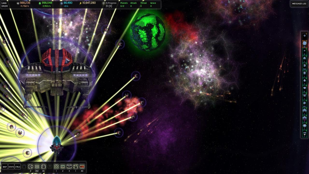 AI-war-Fleet-Command-Free-Game-PC-Version