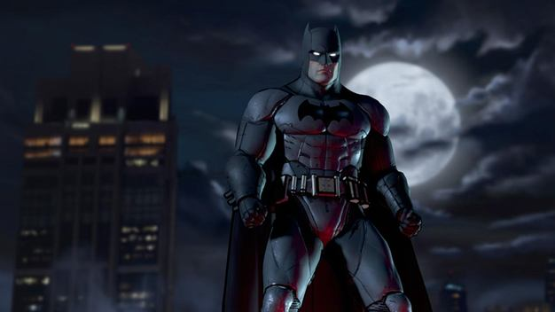 batman-episode-2-features