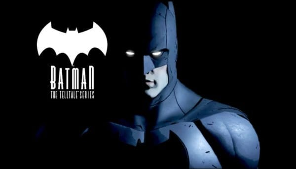 Batman Episode 2 Free Download 1