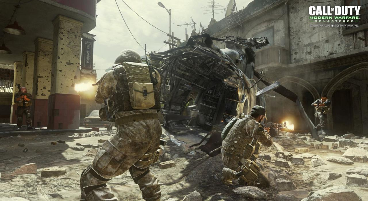 call-of-duty-modern-warfare-remastered-setup-free-download