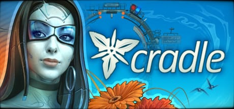 Cradle PC Game 2015 Free Download