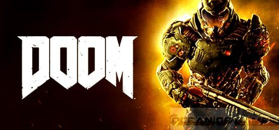 DOOM Free Download
