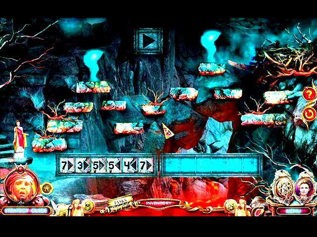 Dark Romance 4 Kingdom of Death CE Setup Free Download