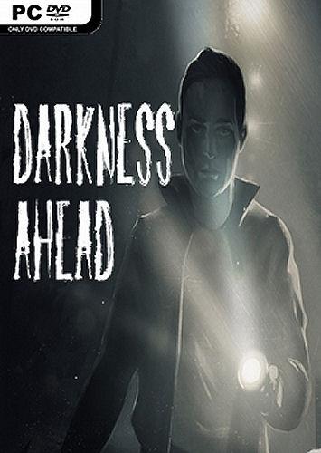Darkness Ahead Free Download