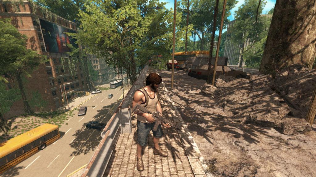 Dinosis Survival Free Download 3 1024x576