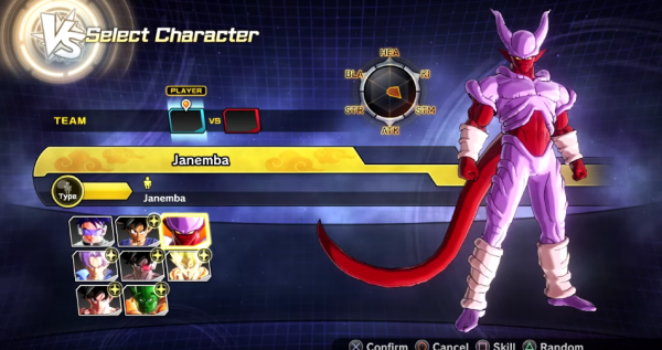 dragon-ball-xenoverse-2-download-for-free
