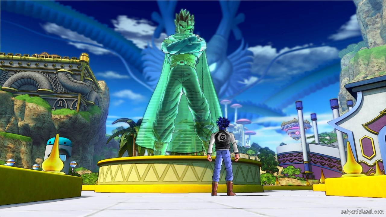 dragon-ball-xenoverse-2-setup-free-download