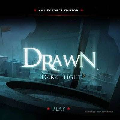 Drawn Dark Flight Collectors Edition Download 1
