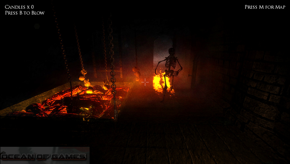 Dungeon Nightmares II The Memory Setup Free Download