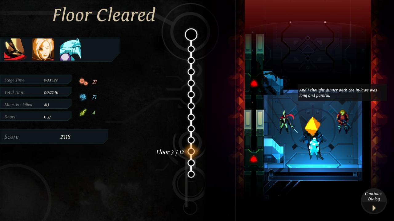 dungeon-of-the-endless-download-for-free