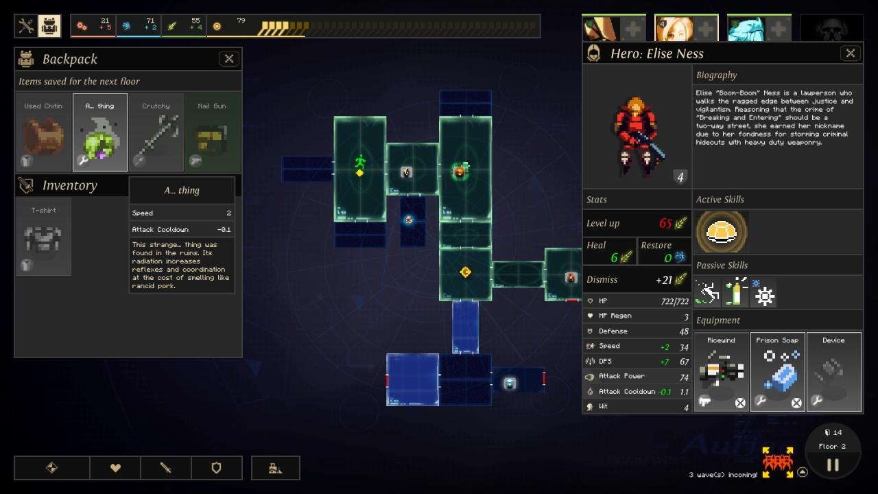 dungeon-of-the-endless-setup-free-download