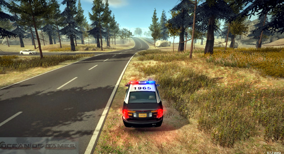 Enforcer Police Crime Action Setup Download For Free