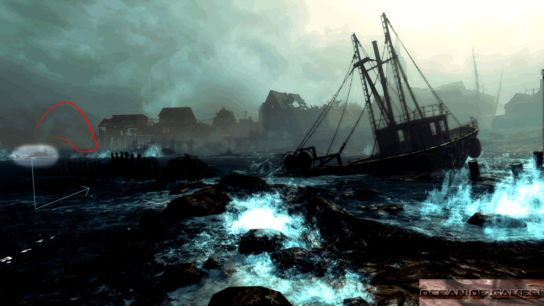 Fallout 4 Far Harbor Download For Free