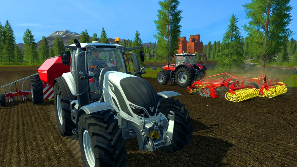farming-simulator-17-features