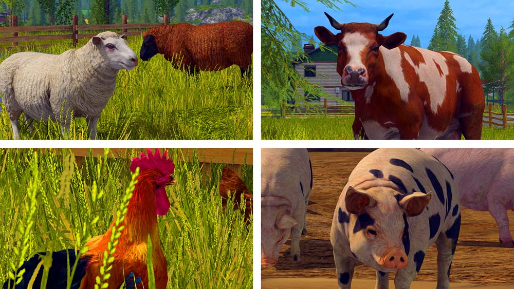 farming-simulator-17-setup-free-download