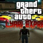 GTA Lyari Express Free Download For Windows 7